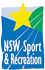 New South Wales Department of Sport and Recreation