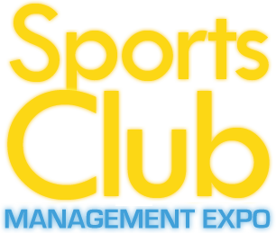 Sports Club Management Expo